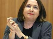 Dr Martina Pötschke-Langer